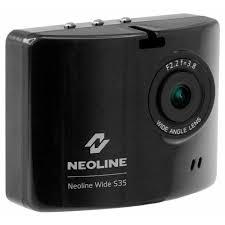 <b>Видеорегистратор neoline wide</b> s35 — 4 отзыва о товаре на ...