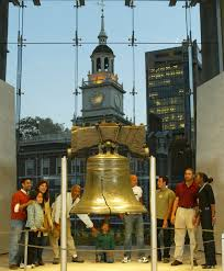 「Independence Hall」の画像検索結果