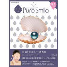 <b>Sun Smile</b> - <b>Pure Smile</b> Essence Mask Series For Milky Lotion ...