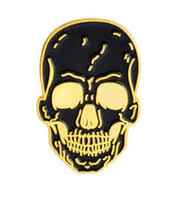 Punk Pins Canada   Best Selling Punk Pins from Top Sellers ...