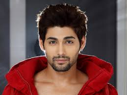 Shahid Kapoor has sent a good luck message to Ruslaan Mumtaz as I Don't Luv U hits cinemas. Kapoor took time out from shooting a song for Phata Poster Nikla ... - c75b2722_copy