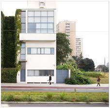"""Résultat de recherche d'images pour """"le corbusier maison a anvers"""""""