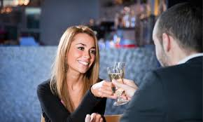 Professionals in the City   Washington  Speed Dating Event from Professionals in the City Groupon