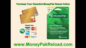 green dot moneypak moneypak reload moneypak refill green dot moneypak moneypak reload moneypak refill