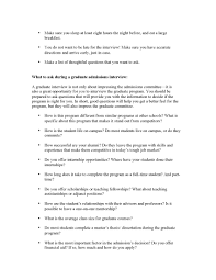 graduate school info to go castaldy communications share this
