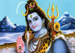 Images & Illustrations of shiv