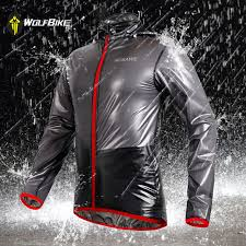 Wolfbike Sport Store - Amazing prodcuts with exclusive discounts on ...