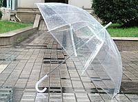 <b>Зонты</b> в Беларуси. Сравнить цены, купить потребительские ...