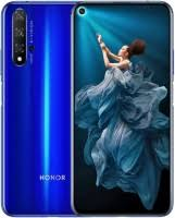 <b>Huawei Honor 20</b> 128 ГБ – купить мобильный <b>телефон</b> ...