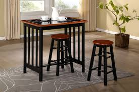bistro breakfast furniture sets