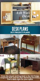 1000 ideas about desk plans on pinterest furniture plans desks and corner desk blueprints office desk preview save