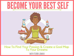 registration javascript must be enabled in order for you to view webinar become your best self how to your passion