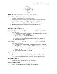 customer service skills resume best business template csr skills technaij tk in customer service skills resume 3727
