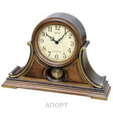 <b>Настольные часы Rhythm</b> CRJ729NR06: Купить в Москве | Aport.ru