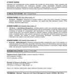 automotive mechanic resume examples objective resume sample