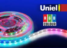Разноцветные <b>светодиодные</b> подсветки - купить <b>светодиодные</b> ...