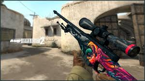 Image result for csgo rifles skins