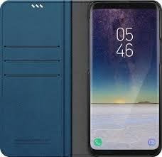 <b>Чехол флип</b>-<b>кейс</b> Araree для <b>Samsung Galaxy</b> S9+ Mustang Diary ...
