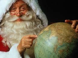 Картинки по запросу Сюрприз для Санта Клауса
