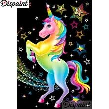 Buy <b>diamond painting</b> full square <b>unicorn</b> and get free shipping on ...
