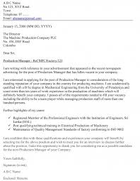 Decorationoption.Com Page 99 - Good Cover Letter For Resumes Free ... How To Write Cover Letter Statement On A Well You Really Can Help You A Way