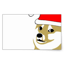 115+ Doge Memes Stickers and Doge Memes Sticker Designs | Zazzle via Relatably.com