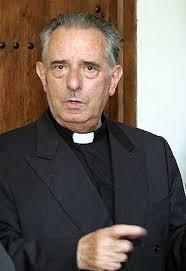 Juan Moreno Gutiérrez, nuevo presidente de Cajasur. / F. J. VARGAS - 1121206924_850215_0000000000_sumario_normal