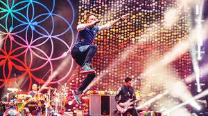 <b>Coldplay</b>: <b>Live in</b> São Paulo - ZDFmediathek