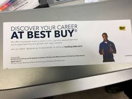 positions available colony place best buy 1924 2373 cape cod nutrition corner