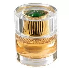 Купить парфюмерию <b>Boucheron</b>. Оригинальные <b>духи</b>, туалетная ...