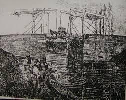 「アルルのはね橋」の画像検索結果