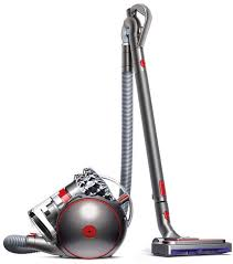<b>Пылесос DYSON Cinetic Big</b> Ball Animal Pro 2 (CY26), серый ...