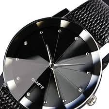 Teresamoon <b>Watch</b> Cheapest Quartz <b>Sport</b> Wrist <b>Watch Men</b>
