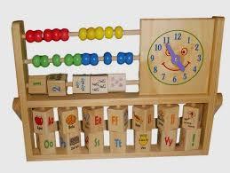 Produsen Mainan Edukatif, Mainan Anak, Mainan Kayu, dan Alat Peraga Edukatif. Indoor dan Outdoor., Alat Peraga Edukasi Tk/Paud,