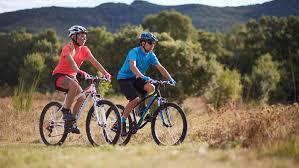 Как выбрать <b>горный</b> велосипед