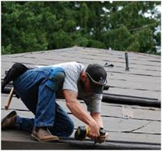 roof repair place: complete place  a ybhwgznc vfd complete place