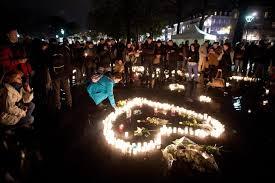 Journée de deuil de Belgograd. Images?q=tbn:ANd9GcTRdYqV-FFCIsDgvZ6C7zQfwIsGplVaGGJdUt_SEFRML9TEMpDyLA