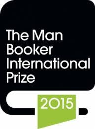 Image result for man booker prize 2015 longlist