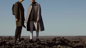 The <b>Men's</b> Trends To Know For <b>Autumn</b>/<b>Winter 2018</b> | The Trends ...