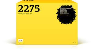 Купить <b>Фотобарабан T2 DC-B2275 для</b> Brother HL-2240R ...