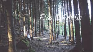 <b>Elsa</b> & <b>Emilie</b> - Run - YouTube
