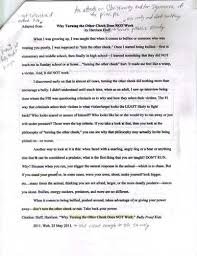 persuasive essay topics on bullying in   rsvpaint essay on anti bullying   rsvpaint