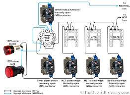 omron my2n 24vdc relay wiring diagram wiring diagrams omron my2n 24vdc relay wiring diagram