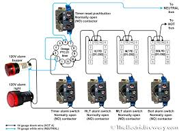 omron myn vdc relay wiring diagram wiring diagrams omron my2n 24vdc relay wiring diagram