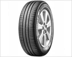 <b>Michelin Energy XM2</b> Reviews & Info Singapore