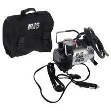 Купить автомобильные <b>компрессоры avs</b> в интернет-магазине ...