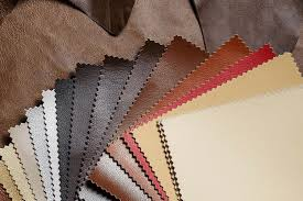 What TYpe of <b>Leather</b> is <b>Best</b> | Gold Eagle Co