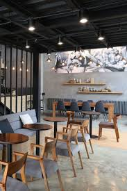 restaurant decor ideas italian mexican french cafampeacute as a story container cafampeacutes tearooms dry cleaners