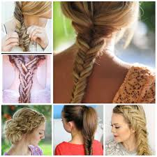 images?qtbnANd9GcTRf1XdJgXmM8xbE38a7jsNEf5zQ3SBj bCi5l JeZibwV00mu0zw - More Info on the Hairstyles for Girls
