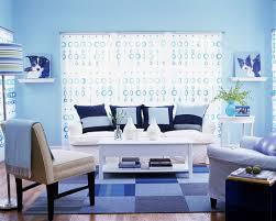 Image result for monochromatic colour scheme